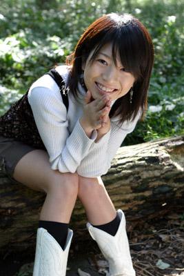 yurina20051023_2.jpg