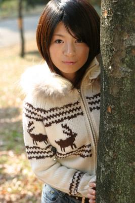yurina20051127_1.jpg
