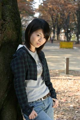yurina20051127_2.jpg