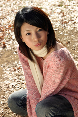 yurina20051203_1.jpg