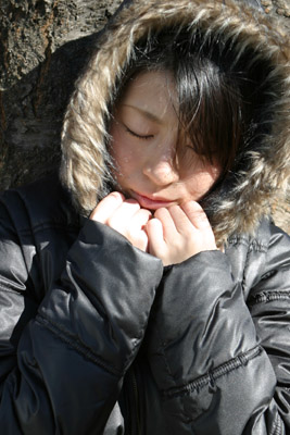 yurina20051218_1.jpg