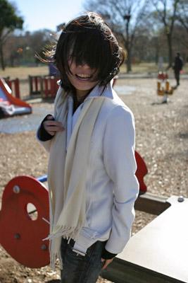 yurina20051218_2.jpg