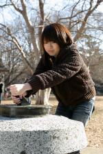 yurina20060129.jpg