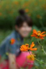 yurina20060723.jpg